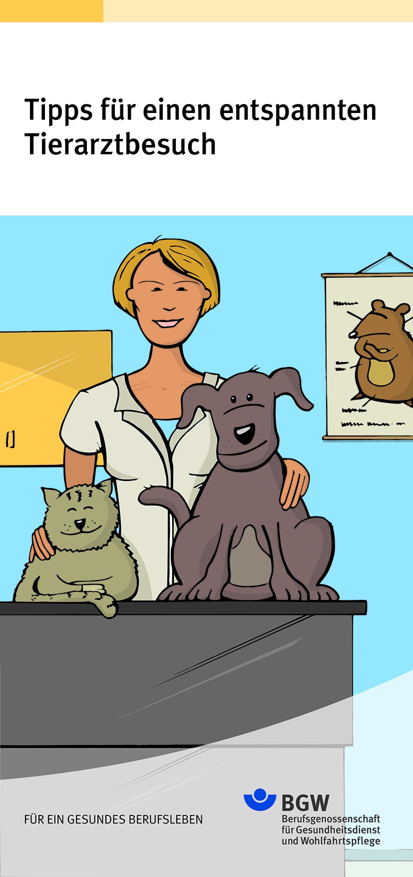 https://www.bgw-online.de/SharedDocs/Downloads/DE/Presse/2020/PI-Tierarztbesuch-Flyer-download.jpg?__blob=publicationFile